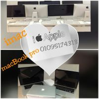 اقوي واجدد اسعار i Apple واكبر الخصومااااااات MacBook - iMac - Mac pro