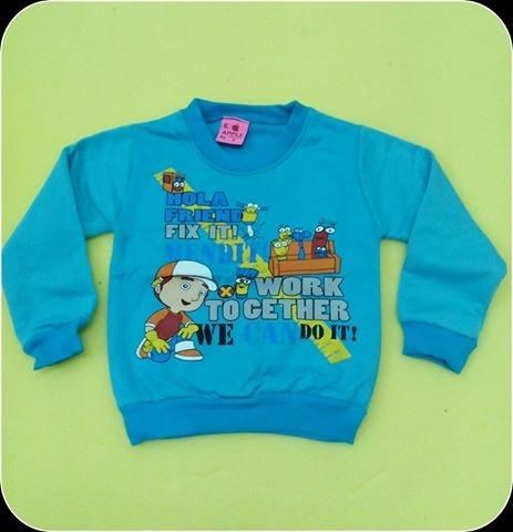 fd29401aa54ce أفضل أسعار الجملة للملابس الجاهزة و بواقي التصدير   ملابس أطفال - في الجيزة  - مصر
