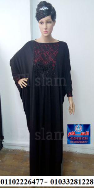 aeff64fc9d7c3 مصنع اسدالات 01102226477   ملابس نسائية - في الجيزة - مصر