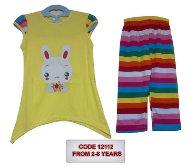 0361fa630ac49 ملابس اطفال مستورده لكل تجار الجمله والقطاعى   ملابس أطفال - في المنصورة -  مصر