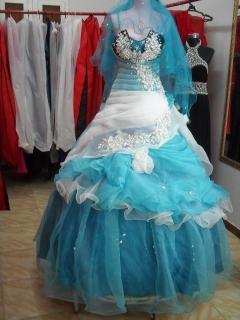 077be900d فساتين زفاف للبيع : ملابس نسائية - في القاهرة - مصر   وسيطك