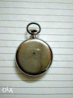 cdba31b2e ساعات قديمه ونادره جدا تحف لهواه التحف القديمه وشغالين : تحف ولوحات ...