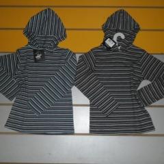 bb99d9a2a2369 عايز ملابس اطفال حريمى رجالى جملة بواقى تصدير   ملابس أطفال - في ...