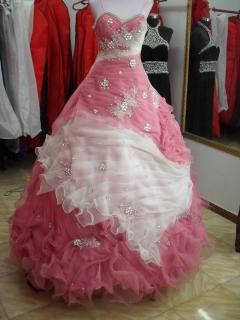 b9cdcdaee فساتين زفاف للبيع : ملابس نسائية - في القاهرة - مصر | وسيطك