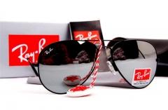 8bc8dad88 نظارات Ray Ban كلاسيك بسعر خياااالى لفترة محدووووودة : نظارات - في ...