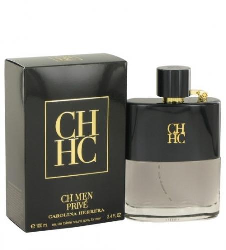 cf75347e1 وان مليون Wholesale-Perfume_47 sy-atsh-brayf-etr-rj ...