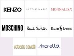 0e30038f6 للبيع ملابس للسيدات والأطفال من أشهر الماركات العالمية : ملابس ...