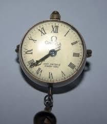 880765c98 مطلوب ساعة جيب قديمة بكاتينةأو بدون ستيل /فضة بحالة معقولة بسعر مم ...